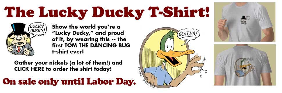 lucky-ducky-t-shirt-ad.jpg