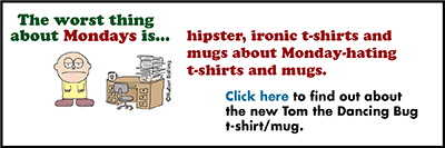 worst-thing-t-shirt-boing-boing-ad.png