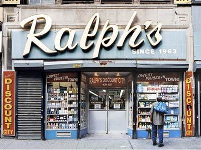 RalphsStorefrontCrop.jpg