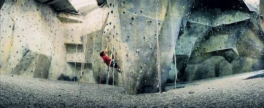 Thumbnail image for climb wide.jpg