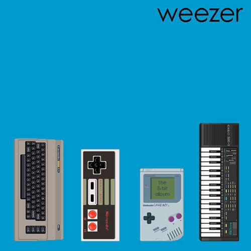 weezer8bit.jpg