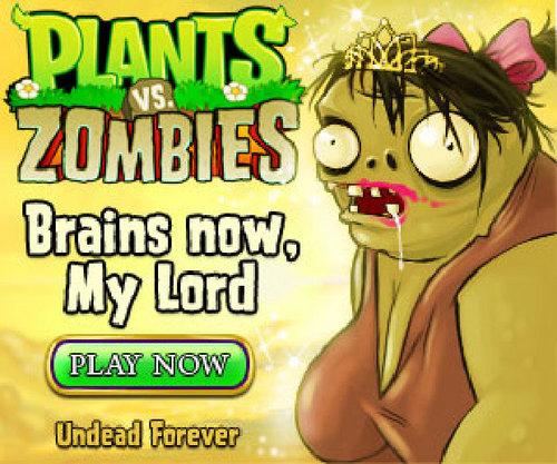 zombieevfull.jpg