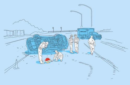 roadrage.jpg
