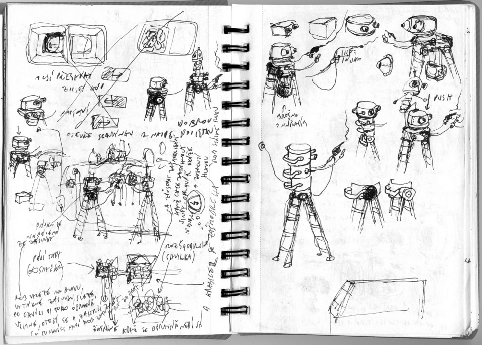 09_machinarium_concept_art.jpg