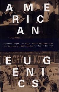 american-eugenics.jpg