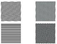 hallucination-pattern1.jpg