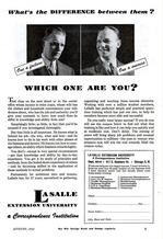 Thumbnail image for lasalle-popsci1945.jpg