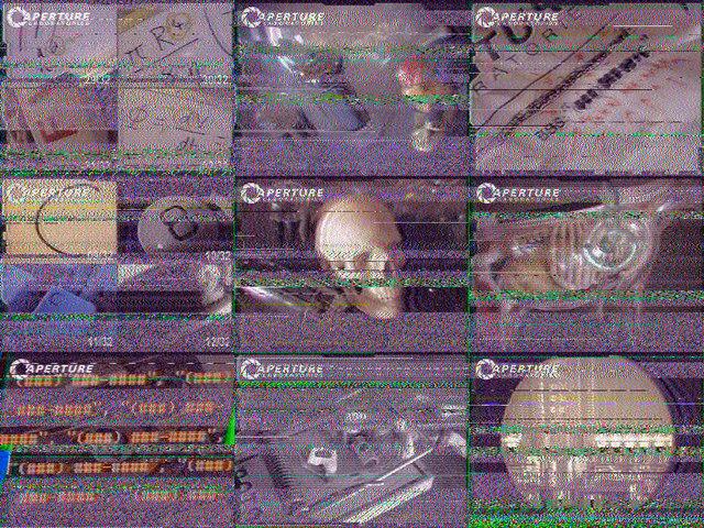 portalsstvimages.jpg