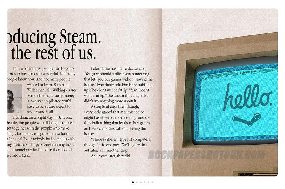 steamteasebig1.jpg