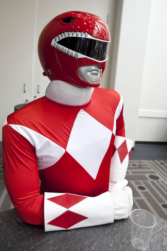 power-morphicon-celebrating-17-years-of-the-power-rangers.5269617.87.jpg