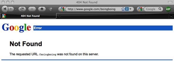 google404.jpg