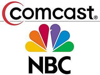 alg_comcast_nbc_logos.jpg