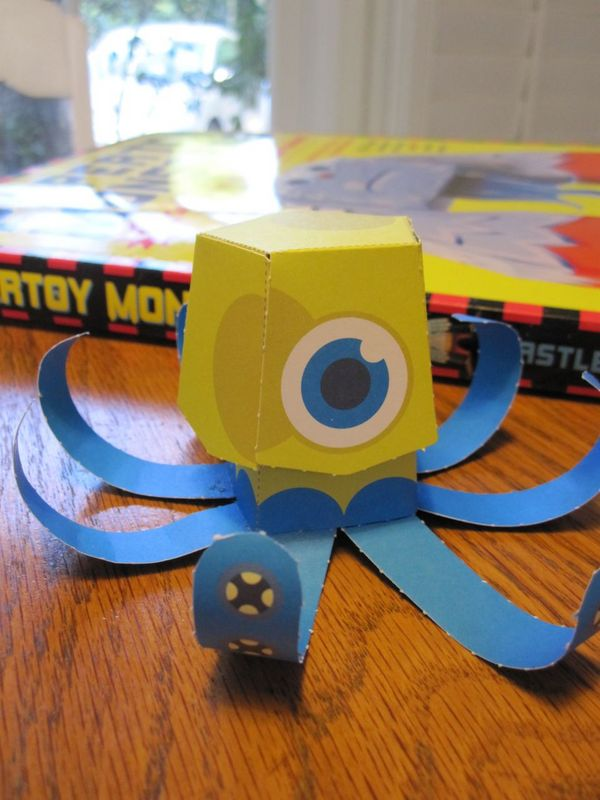 papertoy-monsters-7.jpg