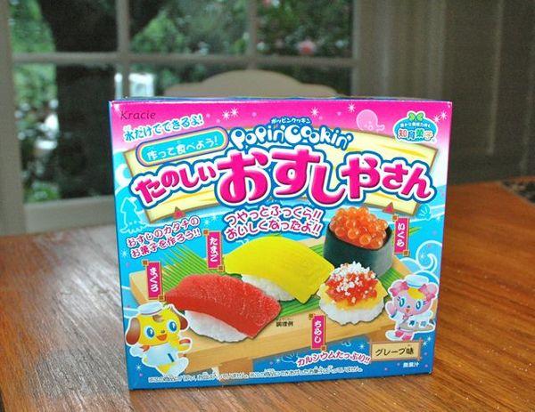 candy-sushi-2.jpg