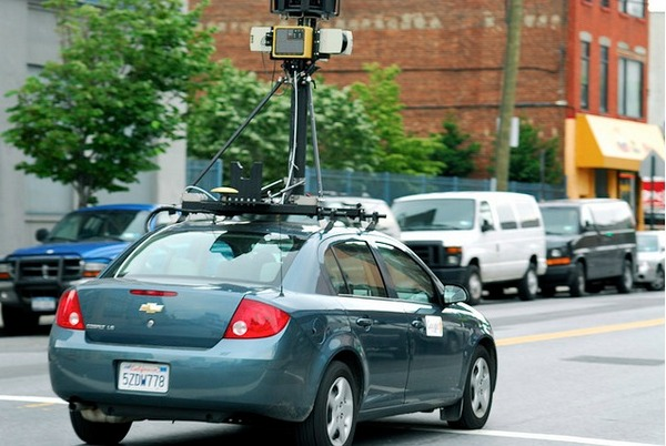 street-view-car.jpg