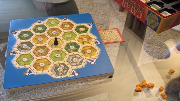 catan-portable-board.jpg