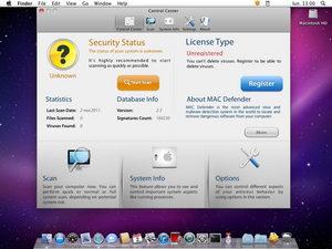 mac-defender-main-screen.jpg
