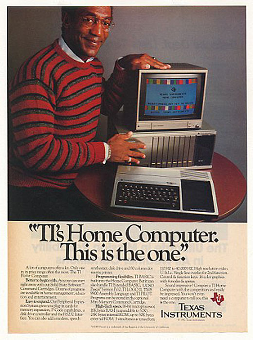 101 Classic Computer Ads – Boing Boing Gadgets