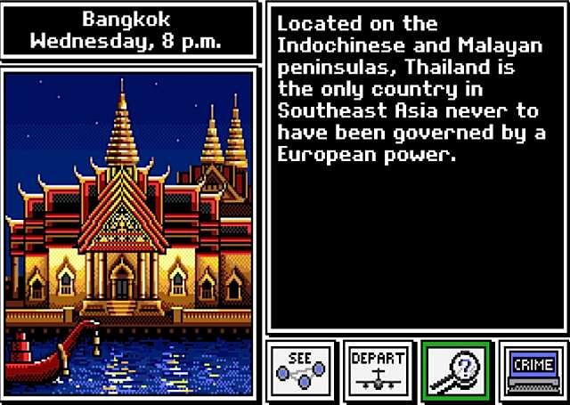 033605_Bangkok_2-win.jpg