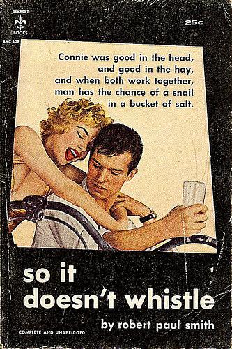 Books On Porn 112