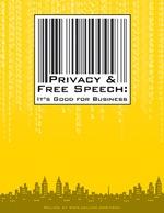 ACLU Privacy primer