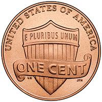 2010-Penny-unc-rev.jpg