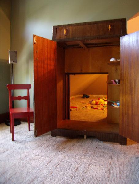 Portland Escape Rooms Review