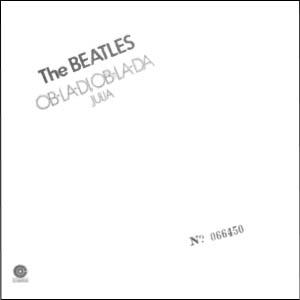 BeatlesObLaDiObLaDaJulia.jpg