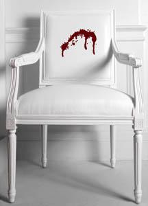 Dexter chair.jpg