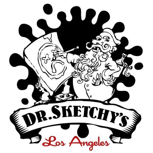 Drsketchyla-Logo