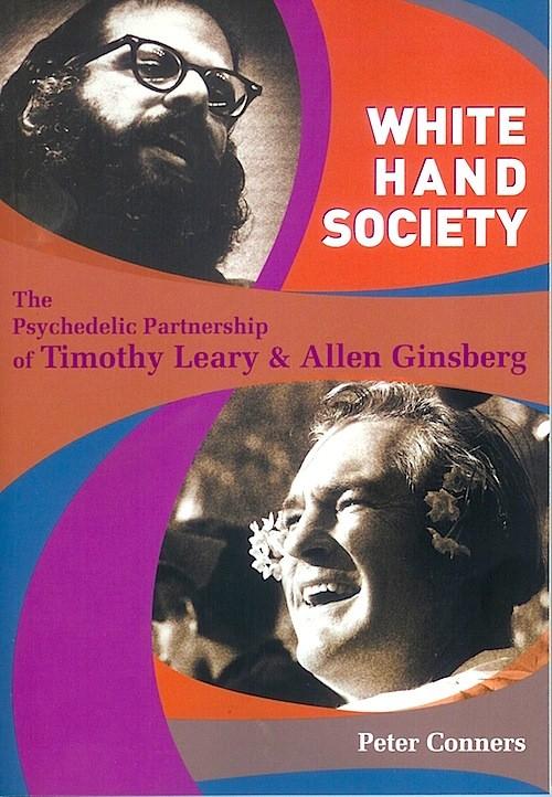Ginsberg-Leary-book-cover.jpg