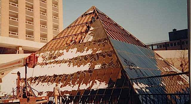 Glass-PyramidFL.jpg