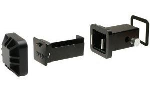 HitchSafe Key Vault-1.jpeg