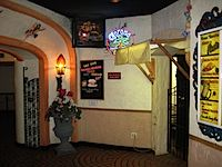 Haunted Mexican Restaurant In Railgh Nc