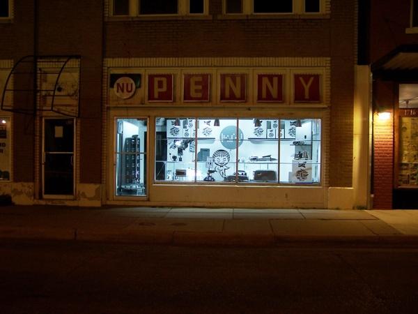 Nupenny Wichita Not Open 03