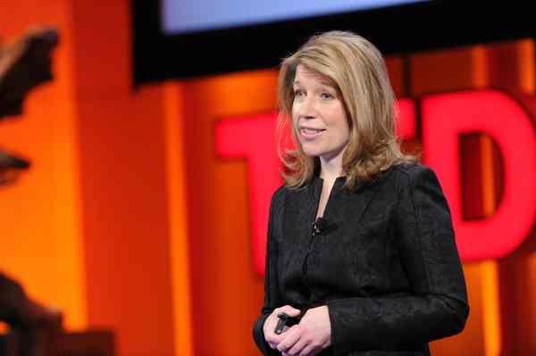 TEDWomen_01488_D32_8709_pr.jpg