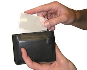 Wallet Magnifier Twin Pack.jpeg