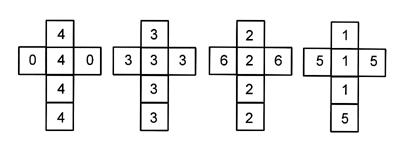 Mathland Fig 10 6