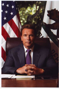 Arnold01