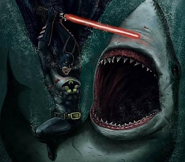 IMAGE(http://www.boingboing.net/filesroot/batmanlightsabershark.jpg)