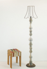Furniture Made Out Of Used Books Boing Boing
