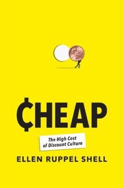 Cheap book