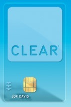 cler-card.jpg