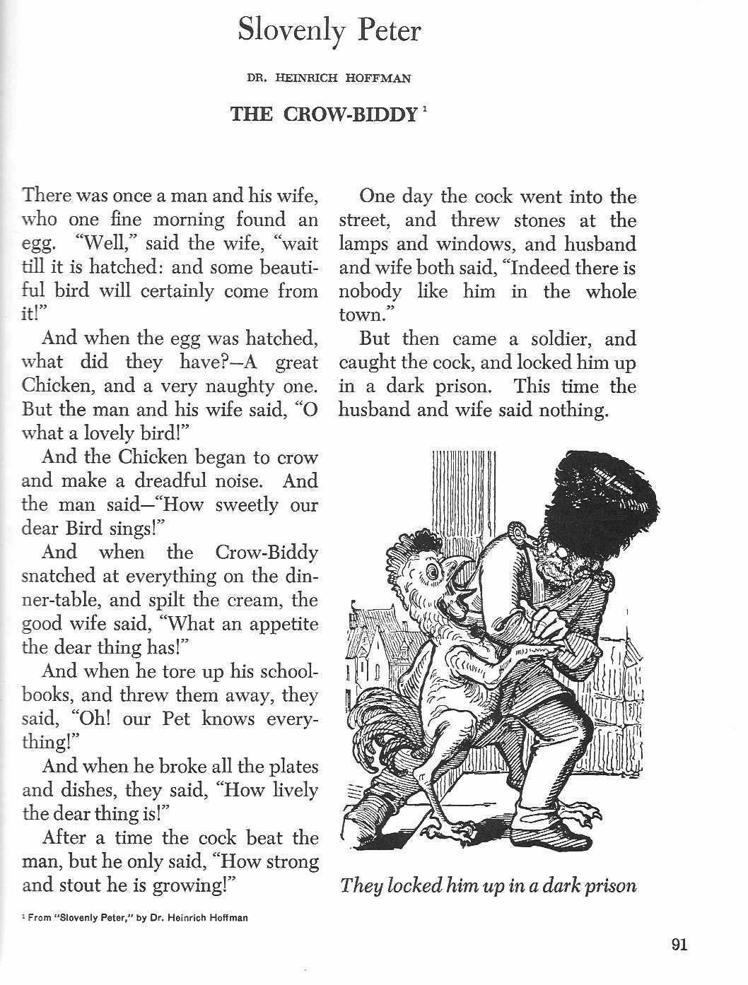 Worksheets Image Of Short Story For Kid short stories for kids online matttroy printables image of story kid funny johnnie wyatt blog best