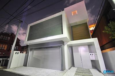 dannychoo_architecture.jpg