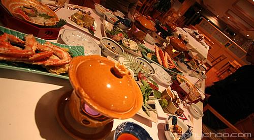 dannychoo_japanese_food.jpg