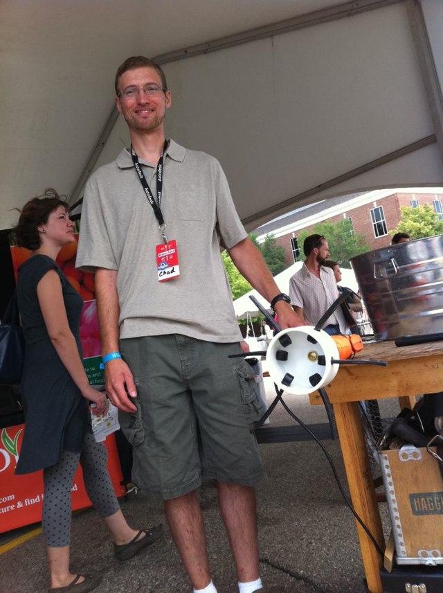 Detroit-Maker-Faire-2010-02