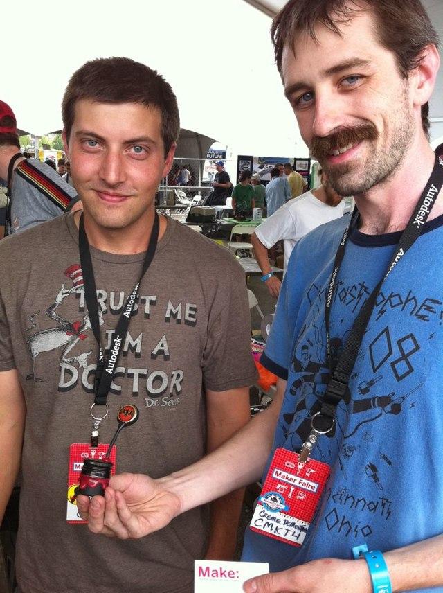 Detroit-Maker-Faire-2010-08