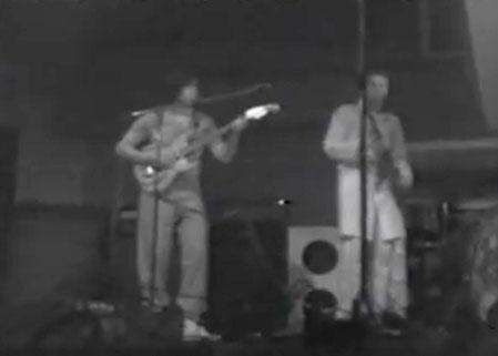 Devo-1973