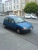 Dick Car-1